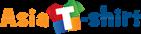 ASIAT-SHIRT.COM PTE LTD Logo